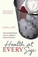 HAES Book Cover