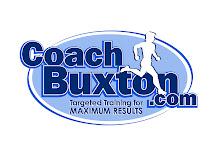 Coach Buxton