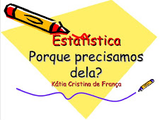 Objeto de Aprendizagem - Katia França