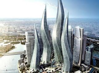 concepto arquitectura conmemorativa:
