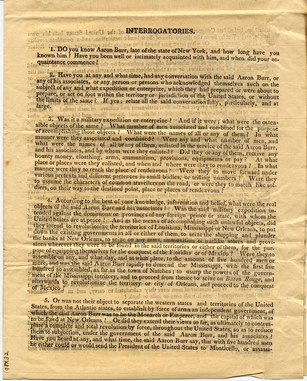 jeffersonian and jacksonian democracy dbq Jeffersonian democracy/war of 1812/era of good feelings 26 jacksonian democracy/ sectionalism/ nationalism 29 age of list of previous dbq topics already asked (1973-2009) years covered topic year asked.