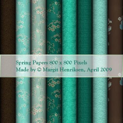 http://margitsblog.blogspot.com/2009/04/spring-papers.html