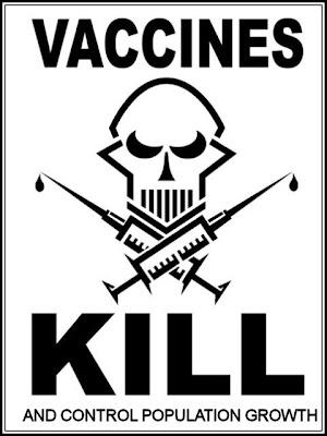 http://3.bp.blogspot.com/_dgcaLG1UvU4/TMA0viMO5kI/AAAAAAAAKA0/RTYdgwssw9g/s1600/vaccines+kill.bmp