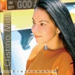 Cristina Mel – Eternamente