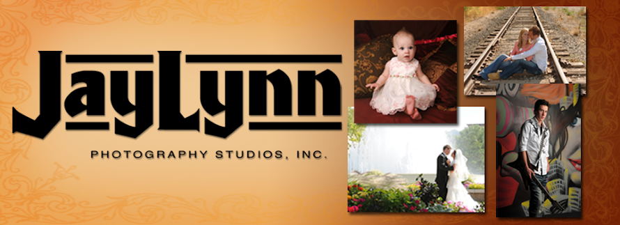 Jaylynn Studios