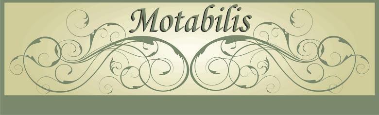 Motabilis