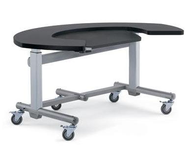 Contemporary Office Desks Wrap 20around 20desk 20with