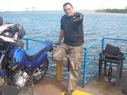 É possível que da próxima vez que retornemos a Aracaju o acesso já seja pela .