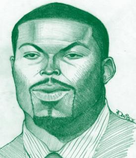 Mike Micheal Vick NFL Eagles Quarterback dogfight jail court mvp superbowl