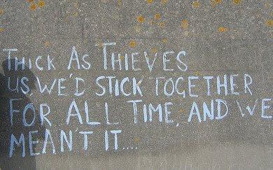 graffiti tilbury