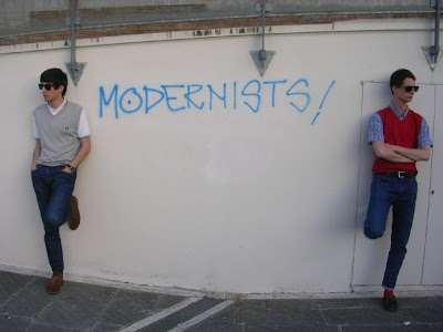 italia mods