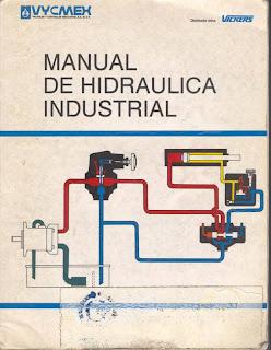 Alumnos de ingenier a mec nica de la unr rosario for Manual de muebleria pdf gratis