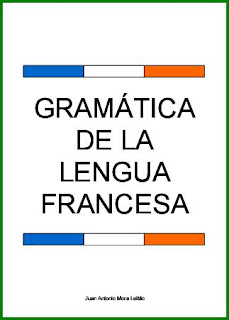 gramatica de la lengua francesa: