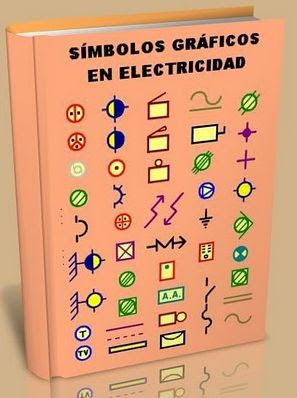 Símbolos Gráficos en Electricidad