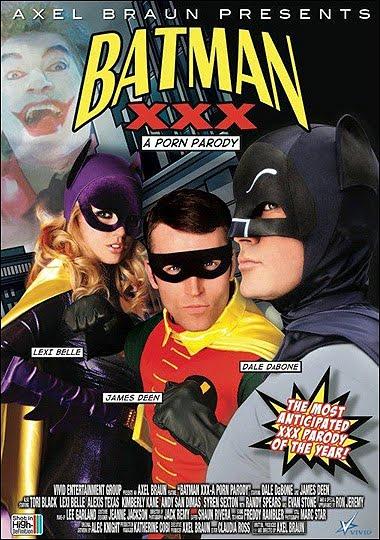 http://3.bp.blogspot.com/_dhgvJ1wtCtQ/TM22sYGyqeI/AAAAAAAABBQ/jMxozlN4fhs/s1600/batman.jpg