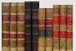 Lecturas imprescindibles