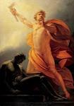 Prometeo desencadenado o la ideología moderna
