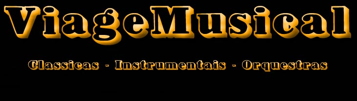 ViageMusical Instrumentais