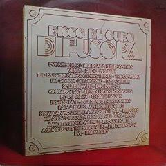 [disco-de-ouro-difusora-1974.jpg]