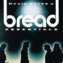 Bread Let Your Love Go