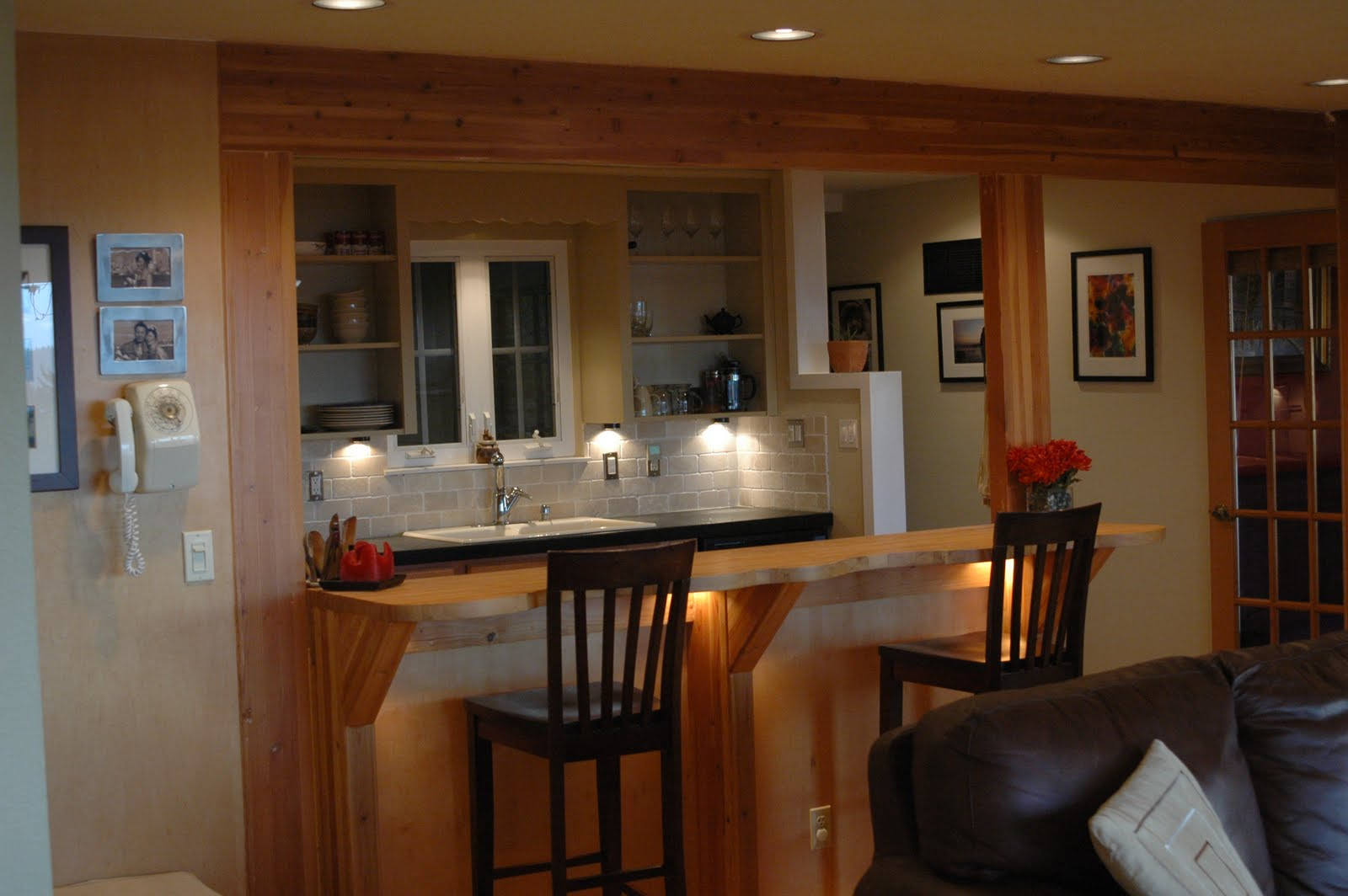 Kitchenaid Countertop Appliances