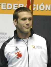 David de Caralt