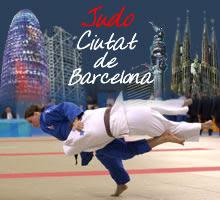 Adaptació lliure de Cartell del Ciutat de Barcelona