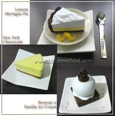 Pie Bird Cafe Jackson Mo Menu