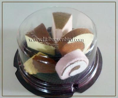 Jeanette S Cakes Ssm