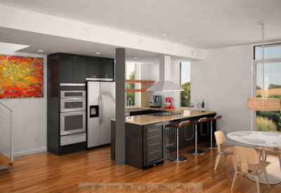 Las Vegas Convention Center Kitchen Pre Fab Home Kitchen Design Photos