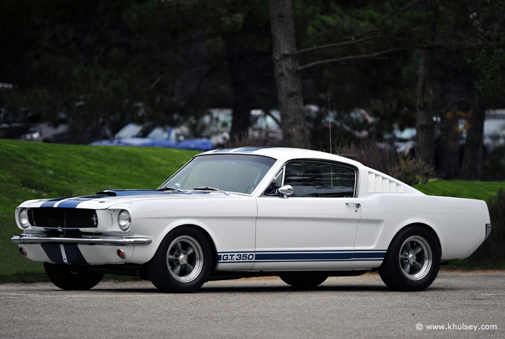 ford-mustang-shelby-gt350-1965.jpg