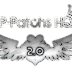 P-Patchs HQ 2.0 PES 2011 - Oficial - Download
