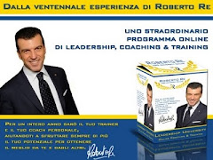 Roberto Re Leadership University