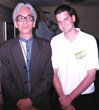 G-FEST XI - July 2004