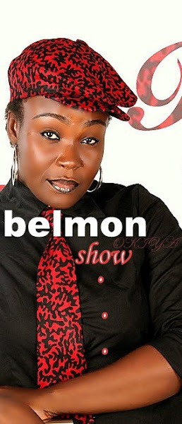 BELMON SHOW