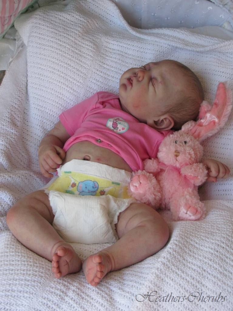 Reborn dolls that look real on pinterest reborn babies reborn baby girl and reborn dolls for Reborn doll images