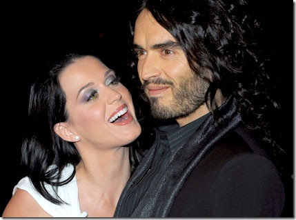 katy perry no makeup russell brand. katy perry no makeup russell