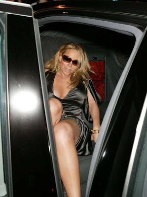 Mariah carey upskirt pics