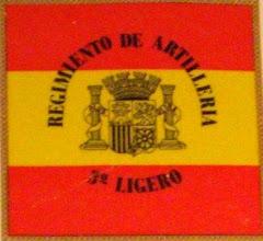 El 3º Ligero