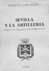 Libro del Coronel de la Vega, cuyo título da nombre a este blog