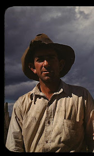 did george milton kill lennie smalls Yes they were great friends and wanted to get there own ranch everything the george did for lennie was in his best interest in the end george had to kill lennie so that curly would not give him.