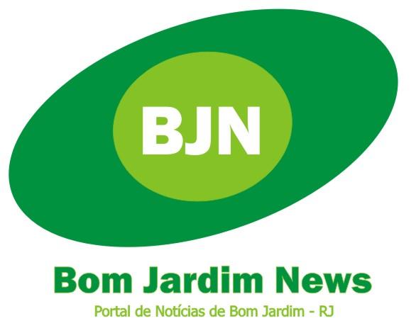JORNAL BOM JARDIM NEWS