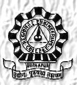 nit durgapur exams results 2010 admissions nitdgpacin
