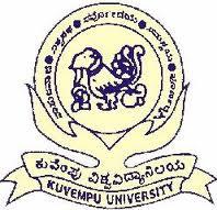 "... VTU – Belgaum, Karnataka, India | ""ಮೊದಲು"