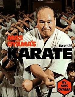 kumpulan video kata karate basadai