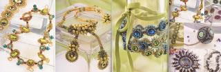 CD Panduan Membuat Perhiasan dari Batu Alam dan Manik-Manik