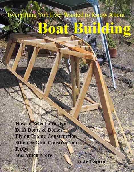 Wooden boat building tutorial minecraft
