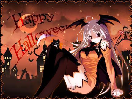 http://3.bp.blogspot.com/_djGWKF0-e6g/TMz0lpkKDQI/AAAAAAAAABU/LuRXi3udu44/s1600/Anime-Halloween.jpg