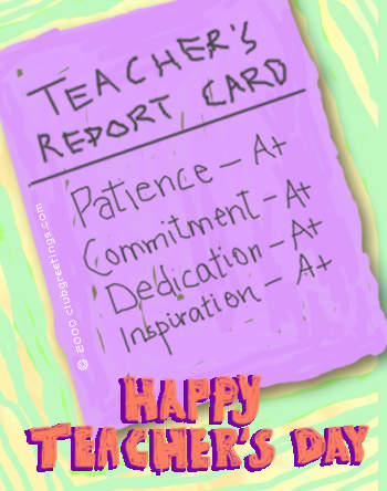 Printable funny poems activities - home printable teachers day poems