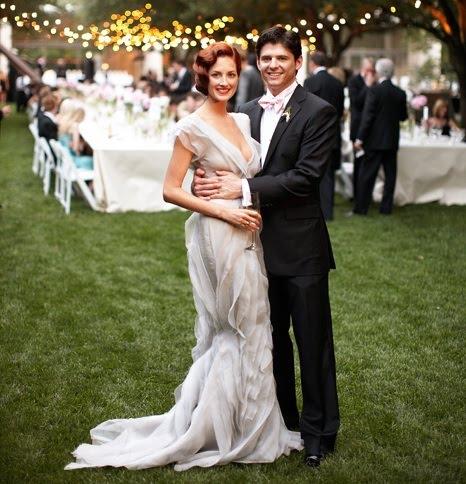 Amazoncom Come Dance at My Wedding John Schneider